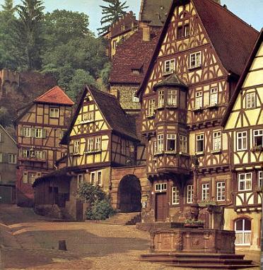 454101739_germanhouses.jpg