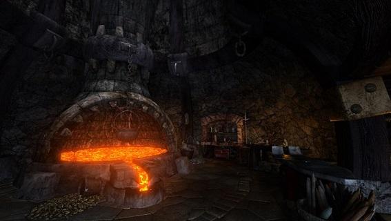 blacksmith_lava_forge_final_render_1_by_bbeaulieu84-d5relex.jpg