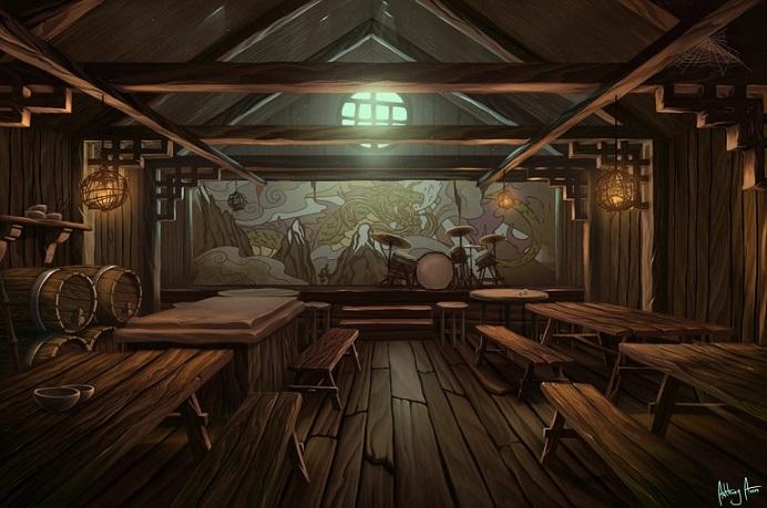 tavern_by_anthonyavon-d6h3utd.jpg