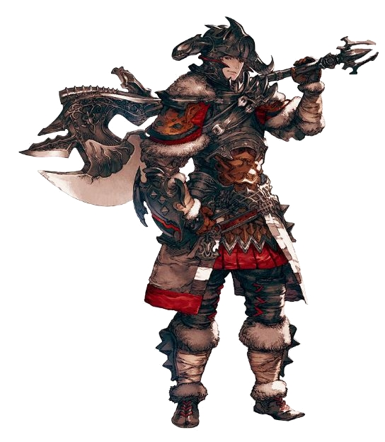 Warrior_Hyur_Artwork_XIV.JPG?ukey=230af60af52b6eaea46fcede33eb87fcbae36b08