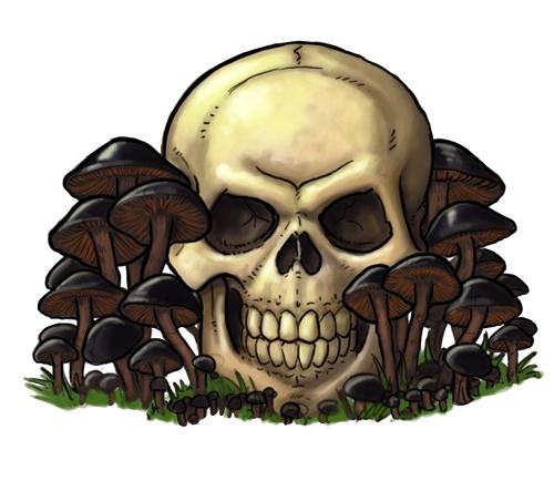 Darklands_symbol.jpg