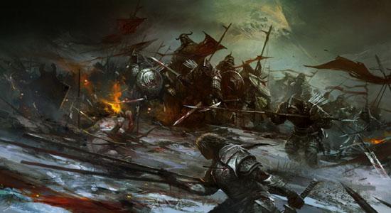 mass-combat.jpg