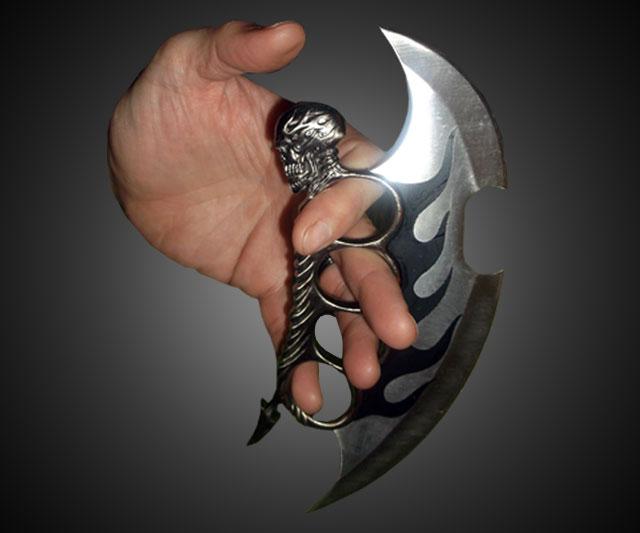 fantasy-master-skull-knuckle-9814.jpg