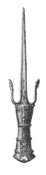 trident-mauresque-c3a0-manople.jpg