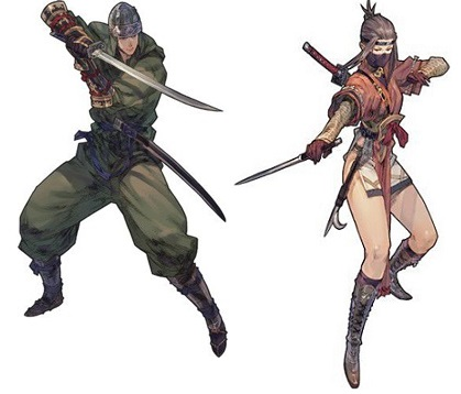 ninjapic.jpg