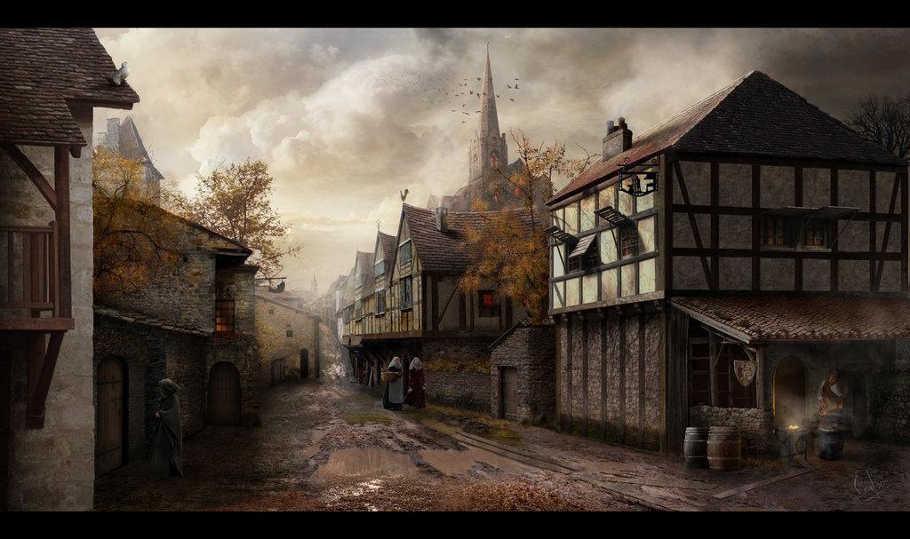medieval_street_by_gagrid-d5z7f6n.jpg