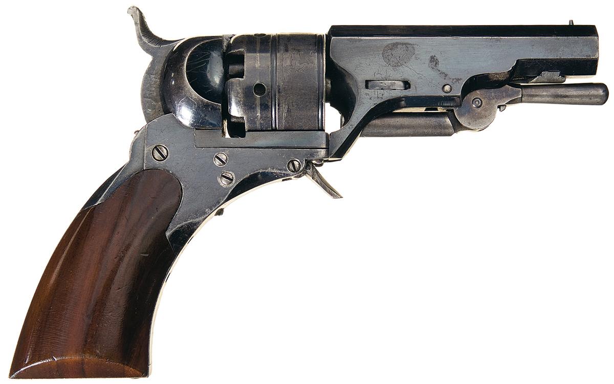 VLP65-Z-F2-H.jpg