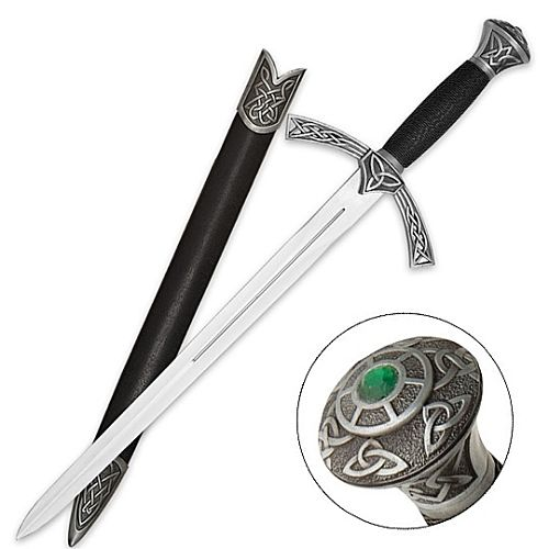 celtic_short_sword_knotwork_540_opt.jpg