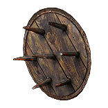 Driftwood_Spiked_Shield.png