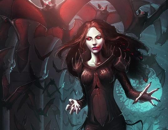 vampirepic.jpg